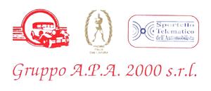 Agenzia  APA