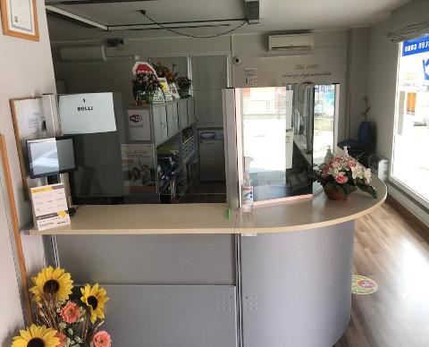 agenzoia-apa-ufficio-2