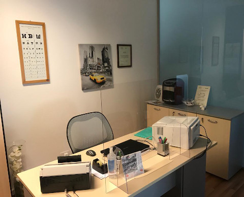 agenzoia-apa-ufficio-3