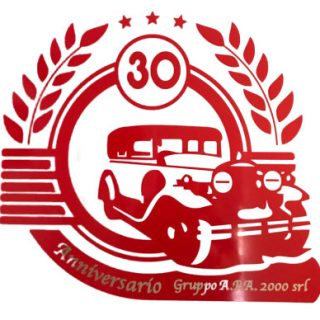 logo-sf-bianco